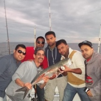 just-wonderfil-sport-fishing-boat-rentals-brooklyn