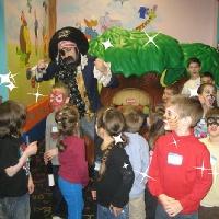 staten-island-pirate-theme-party