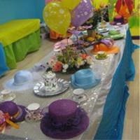 tea-party-staten-island