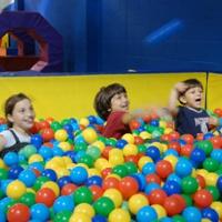 queens-indoor-play-places