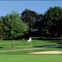 la-tourette-golf-course-in-staten-island