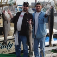 lady-l-charters-fishing-in-nyc