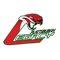 legacy-paintball-upstate-new-york