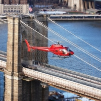 liberty-helicopter-tours-manhattan