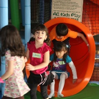 bronx-indoor-playground-bronx