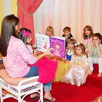 princess-theme-parties-on-long-island