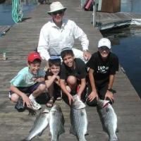 long-island-fishing-charters