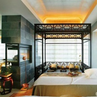 manhattan-spa-getaways