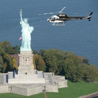 manhattan-helicopter-rides-nyc