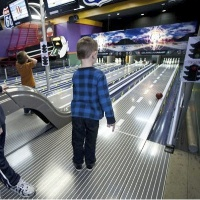 brooklyn-bowling