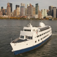 marco-polo-manhattan-boat-rentals