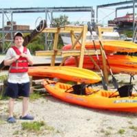 marina-59-kayaking-queens