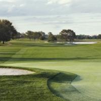 marine-park-golf-course-in-brooklyn