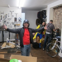 master-bike-shop-nyc