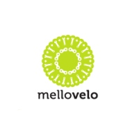 mello-velo-bicycle-shop-in-upstate-new-york