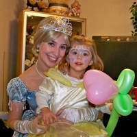 princess-parties-in-new-york