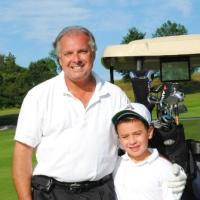 mosholu-golf-course-in-the-bronx
