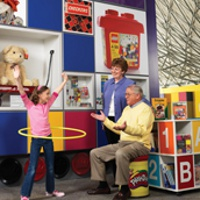 upstate-ny-museums-for-kids