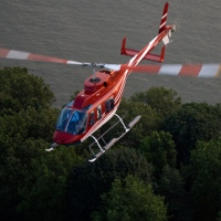 new-york-helicopter-flights