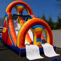bounce-house-rentals-in-brooklyn