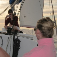 new-york-sailing-center-boat-rentals-bronx
