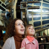 upstate-new-york-childrens-museums