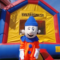 bounce-house-rentals-nyc