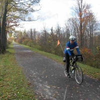 old-erie-canal-state-park-bike-trail-upstate-ny