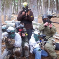 paintball-sports-paintball-upstate-new-york