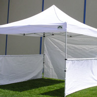 bronx-tent-rentals