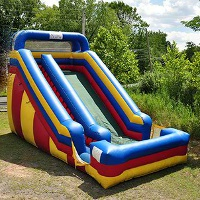 staten-island-bounce-house-rentals