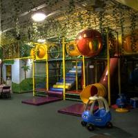 staten-island-indoor-playground