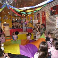 HAPPY 10TH BIRTHDAY ZOEY 🥳 DOUBLE - Yard Party Palooza