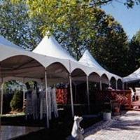 wedding-tent-rentals-manhattan