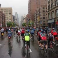 peak-mountain-bike-store-in-queens