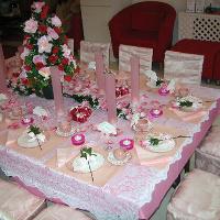 bronx-tea-party