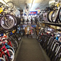 pm-bicycle-shop-in-queens