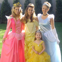 princess-themed-parties-long-island