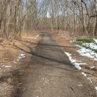 putnam-bike-trail-bronx-ny