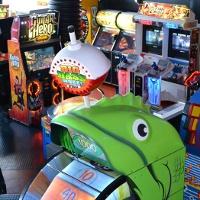 arcades-on-long-island