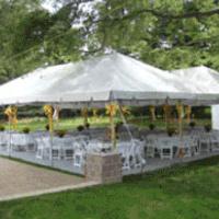 queens-tent-rentals