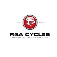 r-and-a-cycles-bike-store-brooklyn