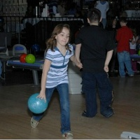 bowling-in-staten-island