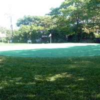 randalls-island-golfing-nyc