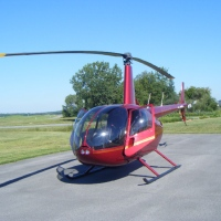 raven-helicopter-rides-in-upstate-new-york