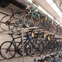 roberts-bicycles-in-queens