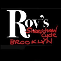 roys-sheepshead-bicycle-shop-brooklyn