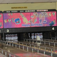 long-island-bowling-alleys