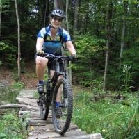 saratoga-mountain-upstate-ny-bike-club