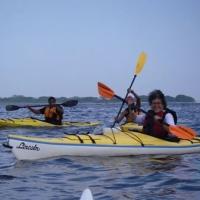 sebago-canoe-club-kayaking-brooklyn